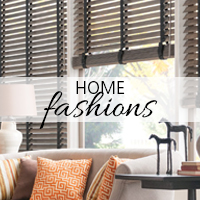 Abbey Home Fashions