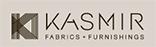 Kasmir Fabrics   Furnishings