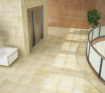 Property Managers flooring replacement services