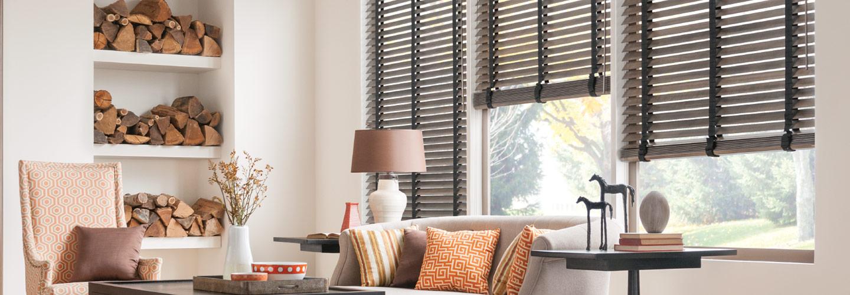 Graber Window Fashions, GRW0803_RN080513CA